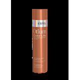 Деликатный шампунь для окрашенных волос OTIUM Color Life 250 мл