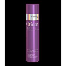 Power-шампунь для длинных волос Otium XXL, 250 мл