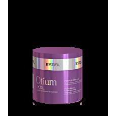 Power-маска для длинных волос Otium XXL, 300 мл