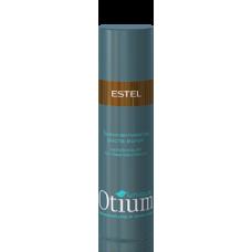 Otium Unique  тоник-активатор роста волос 100 мл