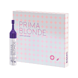 Краска для волос Prima Blond