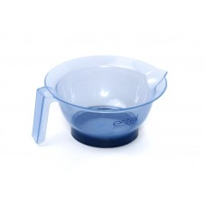 Мисочка для краски Estel синяя