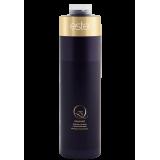 Q3 Comfort шампунь для волос с комплексом масел Q3 1000мл