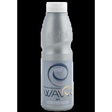 Waivex  лосьон-перманент №1 для трудноподдающихся волос 500 мл